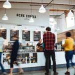 Acre-Coffee