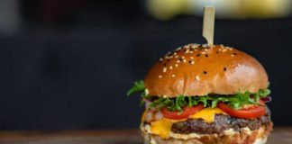 Delicious-Burgers-all-in-On