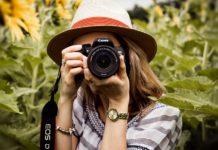 Instagram-spots-sonoma