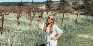 Look-Your-Best-Wine-Tasting