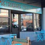 Retrograde-Coffee-Roasters
