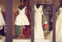 Wedding-Dresses-Sonoma