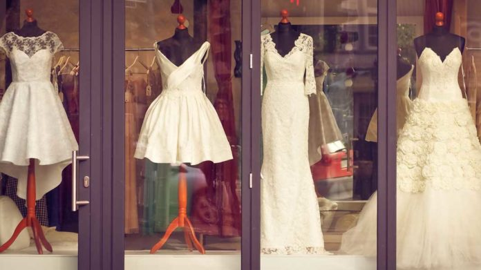 Wedding-Dresses-Sonoma
