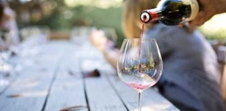 kid-friendly-winery