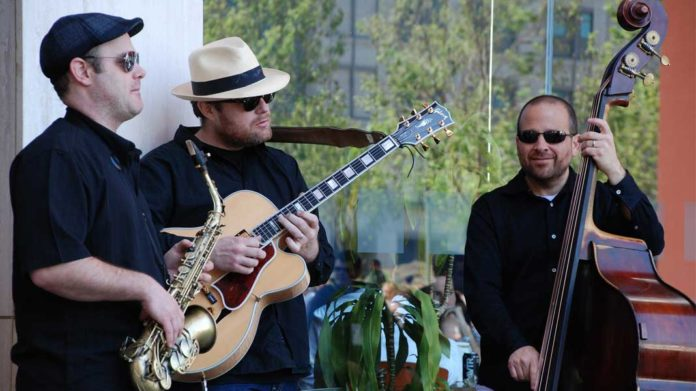 live-music-for-hire