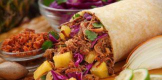 mexican-restaurants-sonoma