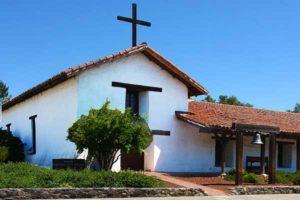 mission-san-francisco-solan
