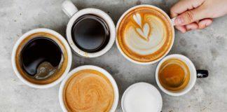 searching-for-the-best-latt