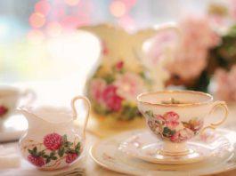 tea-houses-in-sonoma-county