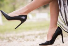 Perfect-Shoes-for-a-date