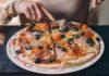 Pizza Places