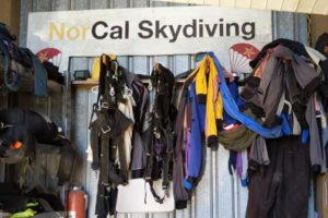 norcal-skydiving