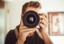 professional-photographers-