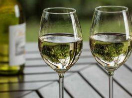 Highest-rated-chardonnay