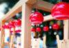 Matsuri Japanese Arts Festival
