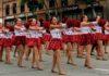 Rose Parade & Festival