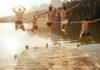 Take a Dip Sonoma