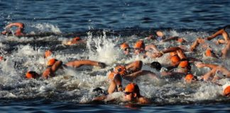 Santa Rosa Triathlon