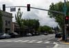 Downtown Sebastopol