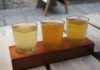 Cideries