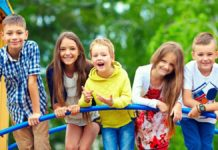 Kids Activitities CoVID19