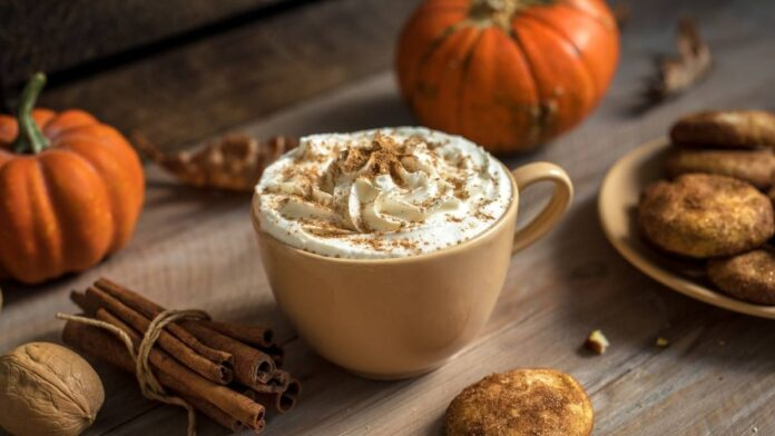 WS_Seasonal_PSL Latte